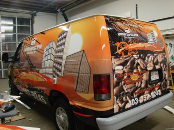 VehicleWraps-001.jpg